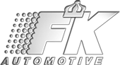 FK Automotive Tuning Shop