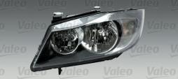 Hauptscheinwerfer VALEO (044192), BMW, 3er, 3er Touring, 3er Cabriolet, 3er Coupe