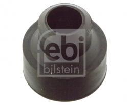 Halter, Einspritzventil FEBI BILSTEIN (06251), MERCEDES-BENZ, 190, Saloon, Kombi T-Model, S-Klasse, SL, Coupe, G-Klasse, SL Coupe