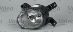 Nebelscheinwerfer VALEO (088896), AUDI, A3 Sportback, A3 Cabriolet, A4, A4 Avant, A3, A4 Cabriolet