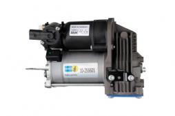 Kompressor, Druckluftanlage BILSTEIN (10-255605), MERCEDES-BENZ, E-Klasse, S-Klasse