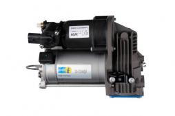 Kompressor, Druckluftanlage BILSTEIN (10-255650), MERCEDES-BENZ, M-Klasse, GLE Coupe, GLE, GLS, GL-Klasse