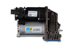Kompressor, Druckluftanlage BILSTEIN (10-256510), BMW, X5, X6