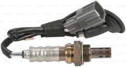 Filter, Innenraumluft BOSCH (1 987 432 348), PEUGEOT, 206 Schrägheck, 206 CC, 206 SW, 206 Stufenheck, 206+