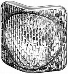 Arbeitsscheinwerfer HELLA (1GA 996 020-001)