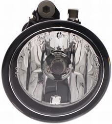 Nebelscheinwerfer HELLA (1N0 010 456-031), BMW, X3