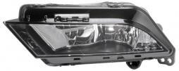 Nebelscheinwerfer HELLA (1NE 011 077-011), SEAT, Toledo IV, Ibiza IV Sportcoupe, Ibiza IV, Ibiza IV ST, Leon, Leon ST, Leon SC