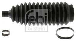 Faltenbalgsatz, Lenkung FEBI BILSTEIN (22533), VOLVO, V40 Kombi, S40 I