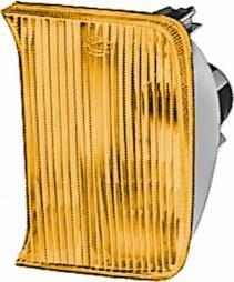 Blinkleuchte HELLA (2BA 003 975-041)