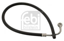 Hydraulikschlauch, Lenkung FEBI BILSTEIN (32519), VW, AUDI, Passat, Passat Variant, A4, A4 Avant