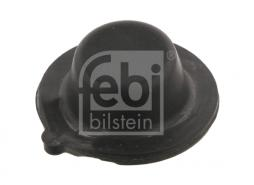 Anschlagpuffer, Federung FEBI BILSTEIN (34018), MERCEDES-BENZ, A-Klasse