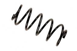 Fahrwerksfeder BILSTEIN (36-130153), OPEL, Vectra B CC, Vectra B Caravan, Vectra B, Zafira A Großraumlimousine, Astra G Coupe, Astra G CC, Astra G Stufenheck, Astra G Caravan, Astra G Cabriolet, Zafira A