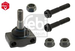 Trag-/Führungsgelenk FEBI BILSTEIN (38549), SMART, City-Coupe, Cabrio, Roadster Coupe, Roadster, Fortwo Coupe, Fortwo Cabrio