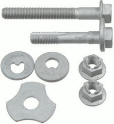 Reparatursatz, Radaufhängung LEMFÖRDER (38812 01), MERCEDES-BENZ, GL-Klasse, M-Klasse, R-Klasse