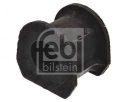 Lagerung, Stabilisator FEBI BILSTEIN (41123), MITSUBISHI, Pajero II, L 400 Bus, Pajero II Canvas Top