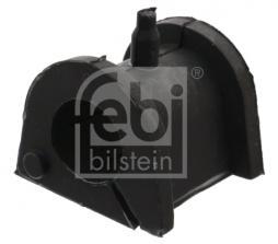 Lagerung, Stabilisator FEBI BILSTEIN (41139), MITSUBISHI, Colt V, Lancer VI