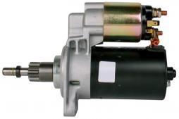 Starter HELLA (8EA 012 526-711), VW, Golf II, Passat, Corrado, Passat Variant, Passat Stufenheck