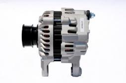 Generator HELLA (8EL 011 710-621), RENAULT, NISSAN, Clio II, Kangoo, Thalia I, Almera II Hatchback, Almera II, Scénic III, Grand Scénic III