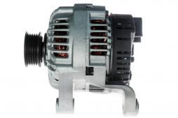 Generator HELLA (8EL 011 711-581), ROVER, LAND ROVER, 75, Freelander, 75 Tourer, MG ZT, MG ZT- T