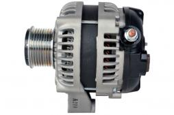 Generator HELLA (8EL 012 426-021), LAND ROVER, Discovery III, Range Rover Sport, Discovery IV