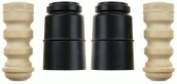 Staubschutzsatz, Stoßdämpfer SACHS (900 053), MAZDA, VW, SEAT, Demio, Polo Variant, Polo Classic, Cordoba, Cordoba Vario, Ibiza II