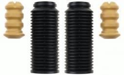 Staubschutzsatz, Stoßdämpfer SACHS (900 062), FIAT, Punto, Punto Cabriolet