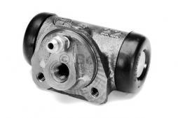 Radbremszylinder BOSCH (F 026 002 109), RENAULT, 4, 4 Kasten, 5, 6