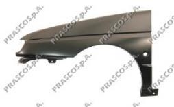 PRASCO Kotflügel  AA0703004 Alfa 145