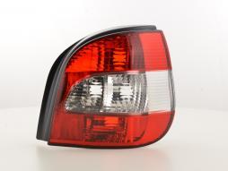 Verschleißteile Rückleuchte rechts Renault Scénic (JA) Bj. 99-02