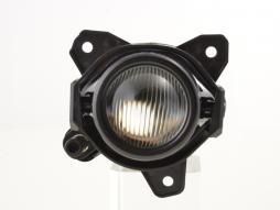 Verschleißteile Nebelscheinwerfer links BMW 1er Coupe/Cabrio E82/E88 Bj. 07-11