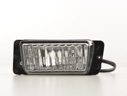 Verschleißteile Nebelscheinwerfer links Seat Ibiza Bj. 94-95